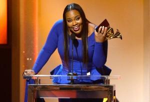 56th GRAMMY Awards - Pre-Telecast