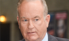Bill O'Reilly Blames Jay Z & Beyoncé for Black Lives Matter