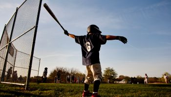 baseball, sports, little league baseball