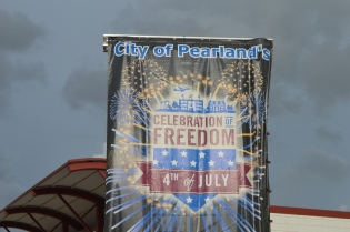 2015 Celebration of Freedom