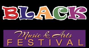 Black Heritage Festival