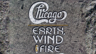 CHICAGO/EARTH WIND & FIRE