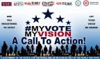 My Vote! My Vision!
