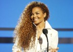 Welcome Back, Ms. Jackson: A Look Back At Janet Jackson's Best Videos