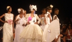 30 Nigerian Weddings We'd Happily Be A Bridesmaid For