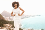 Natural Elegance: 50 Styles Naturalista Brides Need To Try For Their Wedding