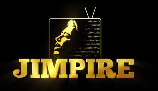 Jimpire