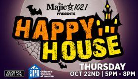 Happy House DLs