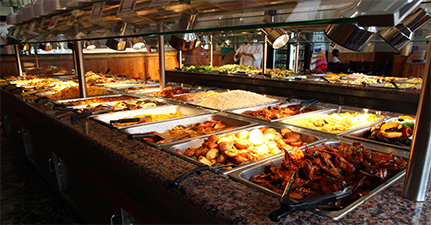 Best Restaurants Southern H Ma
