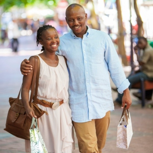 what is an acceptable age gap for dating What is an acceptable age gap between romantic partners how do we calculate an acceptable age gap between romantic partners women tend to decrease fertility by.