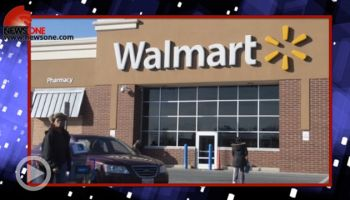 NewsOne Top 5: Big Box Stores Plan To End The Sale Of Confederate Flag Merchandise...AND MORE