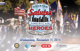houston salutes american heroes grpahic