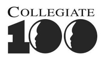 Collegiate 100
