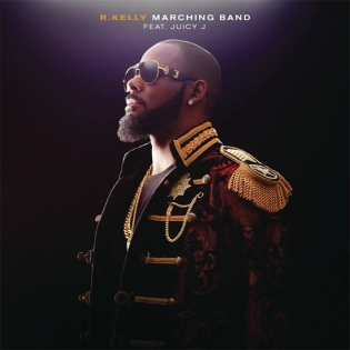 R. Kelly | Marching Band