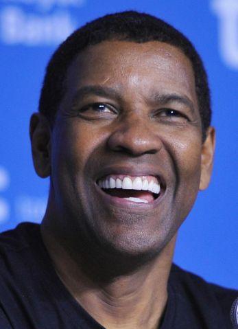 'The Equalizer' Press Conference - 2014 Toronto International Film Festival