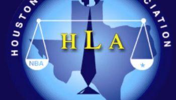 Houston Lawyers Association