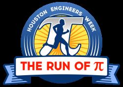 Houston Engineers Week