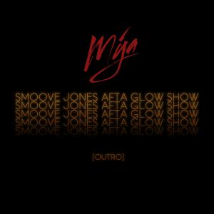 Mya | Afta Glow Show