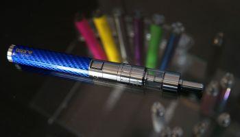 California Department of Public Health Calls E-Cigarettes A Health Threat And Calls For Regulation