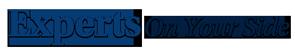 kmjq-experts-logo-nav