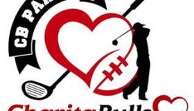 2016 Charita-Bulls Par Tee