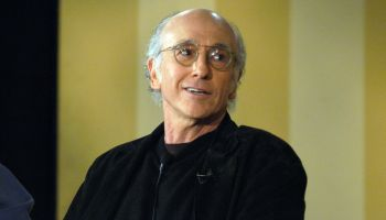 The 10th Annual U.S. Comedy Arts Festival - 'Curb Your Enthusiasm'
