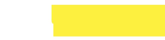 MUTS-2016 nav logo