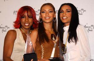 2002 American Music Awards