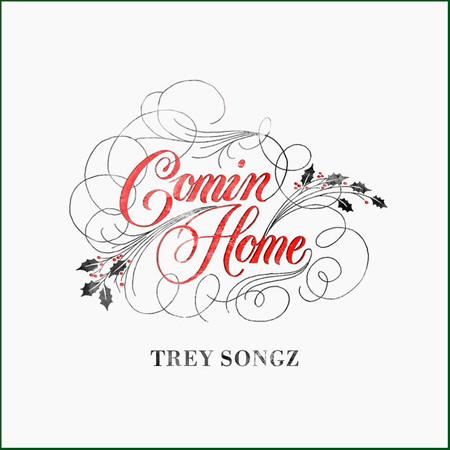 Trey Songz | Comin Home