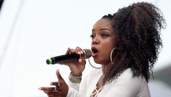 2016 Cincinnati Music Festival