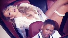 Mariah Carey ft. Y.G. | I Don't