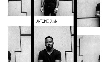 Antoine Dunn   By Design