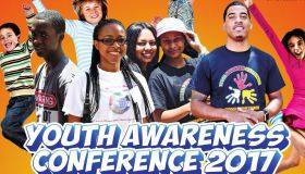 Youth Awareness Conference 2017