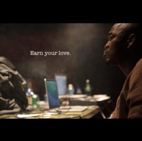 Ne-Yo   Earn Ur Love