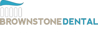 brownstone dental