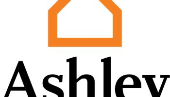 Ashley Furniture - Homestore
