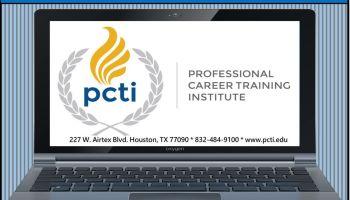 2017 PCTI Harvey Relief
