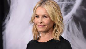 Premiere Of Focus Features' 'Atomic Blonde' - Arrivals
