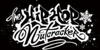 2017 Hip Hop Nutcracker