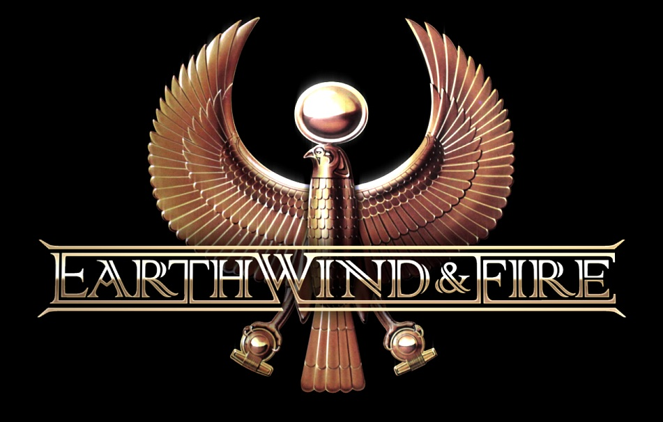 2017 Earth, Wind, & Fire