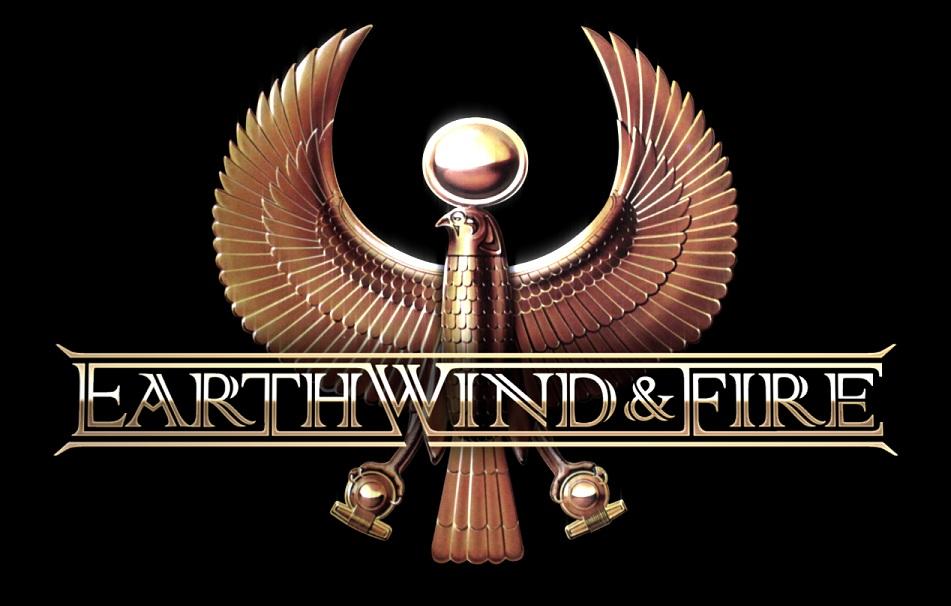 2017 Earth, Wind, & Fire