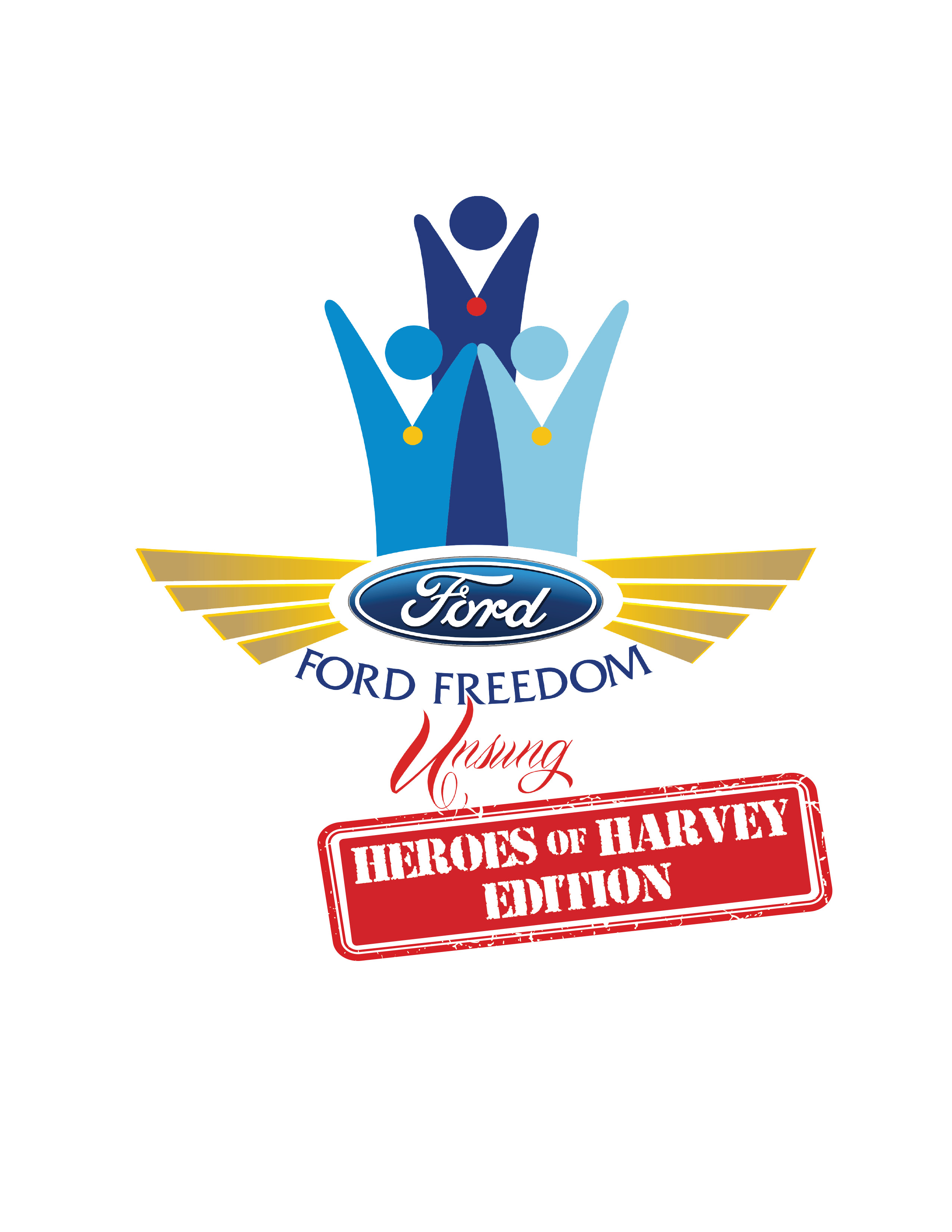 Ford Freedom