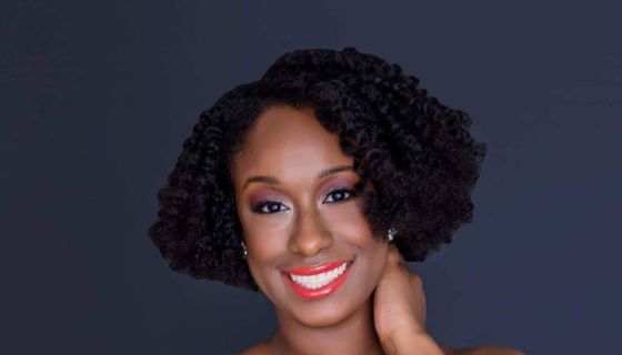 7 Of The Best Natural Hair Care Products For Under 10 Majic 1021
