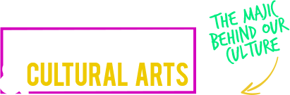 Houston Theater and Cultural Arts