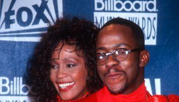 The 1993 Billboard Music Awards