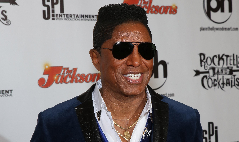 RockTellz & CockTails Presents The Jacksons