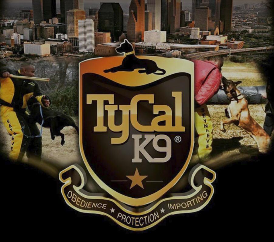 TyCal K-9