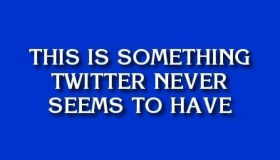 incognito hood jeopardy posted on the corner