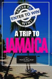 jamaica fly away 2019