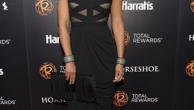 Escape To Total Rewards At Gotham Hall, New York